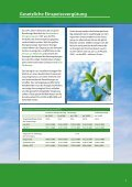 Exposé Solarpark Falkenstein II - ge3000.de - Seite 7