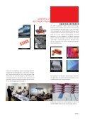Untitled - Lars Kienle Werbung - Seite 5