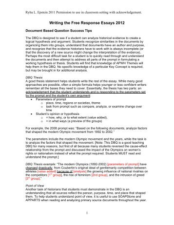 Essay writing services reviews research and write