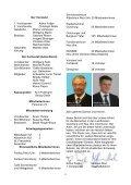 Jahresbericht 2011 Publisher ENDFASSUNG - Seite 2