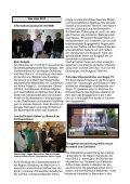 Jahresbericht 2011 Publisher ENDFASSUNG - Seite 3