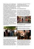 Jahresbericht 2011 Publisher ENDFASSUNG - Seite 4