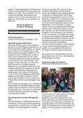 Jahresbericht 2011 Publisher ENDFASSUNG - Seite 5