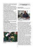 Jahresbericht 2011 Publisher ENDFASSUNG - Seite 6