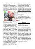 Jahresbericht 2011 Publisher ENDFASSUNG - Seite 7