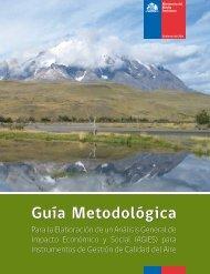 articles-54428_guia_metodologica
