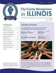 June 2011 Newsletter.pdf - ILCMA