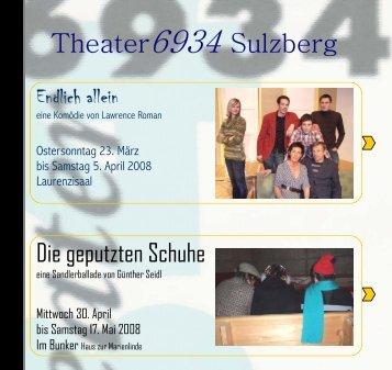 Theater6934 Sulzberg