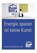 Nachhaltig Bauen Wirtschaftsraum ... - Gerber Media - Page 2