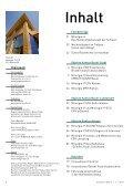 Nachhaltig Bauen Wirtschaftsraum ... - Gerber Media - Page 4