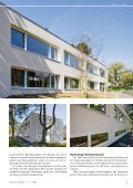 Nachhaltig Bauen Wirtschaftsraum ... - Gerber Media - Page 7
