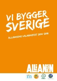 Vi-bygger-Sverige-Alliansens-valmanifest-2014-2018