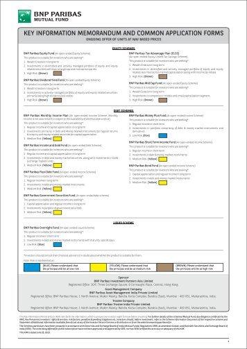 Application Form - Rrfinance.com