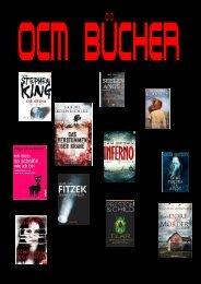 ONLINE CITY Buchkritiken (NEU)