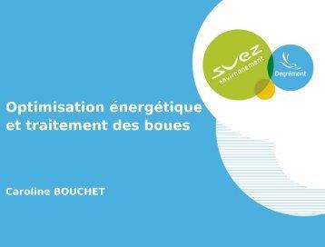 16h30 energie bouchet.pdf - Angers Loire Métropole
