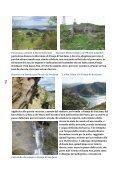 Diario Cammino del Norte o della costa al 02 Maggio al 19 Maggio ... - Page 2