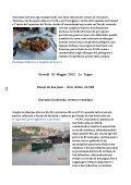 Diario Cammino del Norte o della costa al 02 Maggio al 19 Maggio ... - Page 3