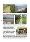 Diario Cammino del Norte o della costa al 02 Maggio al 19 Maggio ... - Page 4