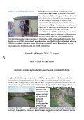 Diario Cammino del Norte o della costa al 02 Maggio al 19 Maggio ... - Page 5