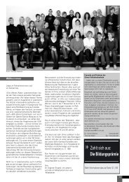 Politik – Gesellschaft – Umwelt - Deutsches Institut für ...