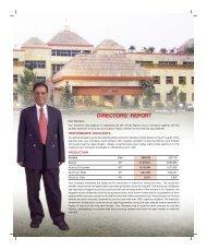 page 1 to 20.pmd - National Aluminium Company Ltd.
