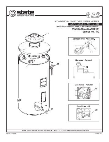 Wiring Diagram For Rv Furnace as well Reznor Wiring Schematic besides Atwood Furnace Wiring Diagram additionally Wiring Diagram For Richmond Hot Water Heater furthermore Water Heater Wiring Diagram For Rain. on wiring diagram for suburban rv water heater