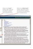 CD-ROM Manual og installationsvejledning - Køb bogen på ... - Page 5