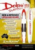 Download - Surf Life Saving Australia - Page 2