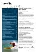 Download - Surf Life Saving Australia - Page 3