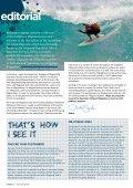 Download - Surf Life Saving Australia - Page 4