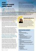 Download - Surf Life Saving Australia - Page 6