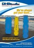 Download - Surf Life Saving Australia - Page 7