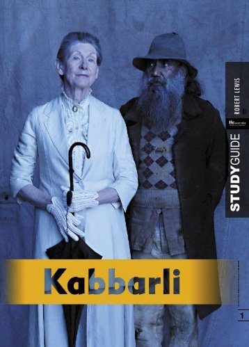 to download KABBARLI Study Guide - Ronin Films