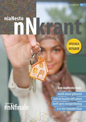 niaNesto-Krant-2-LR02