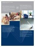 SEBO DUO - servomatic GmbH - Seite 3