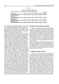 Maternal Mortality - Page 3