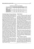 Maternal Mortality - Page 4