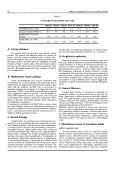Maternal Mortality - Page 5