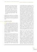 Texto completo (pdf) - Dialnet - Page 6