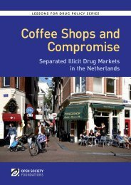 Coffee Shops and Compromise-06-17-2013-US.indd