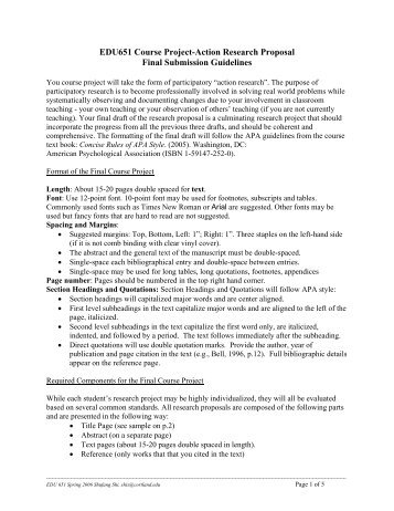 Cover letter for personal trainer with no experience