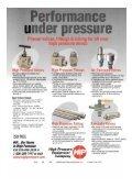 DK-Lok, Pipe Fittings & HIP Fittings - Valnor AS - Page 6