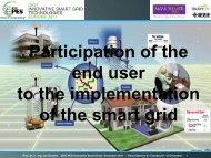 Download Presentation - ISGT Europe 2011