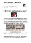 Jahresbericht 2006 - SV Blomberg Neuschoo - Seite 2