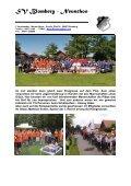 Jahresbericht 2006 - SV Blomberg Neuschoo - Seite 3