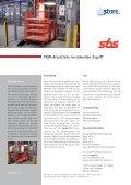 SBS Deutschland - Viastore Systems GmbH - Page 2