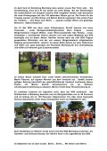 Jahresbericht 2007 - SV Blomberg Neuschoo - Seite 2