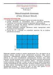 PREDAVANJE-2 2007 UVOD Metode analize konstrukcija.pdf