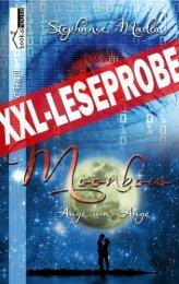 Leseprobe PDF - Bookshouse