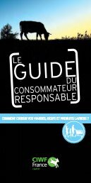 guide-consommateur-responsable